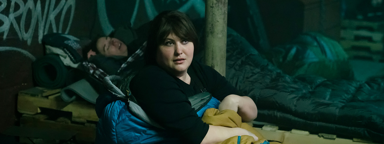 dietland-episode-109-plum-nash-post-800×600