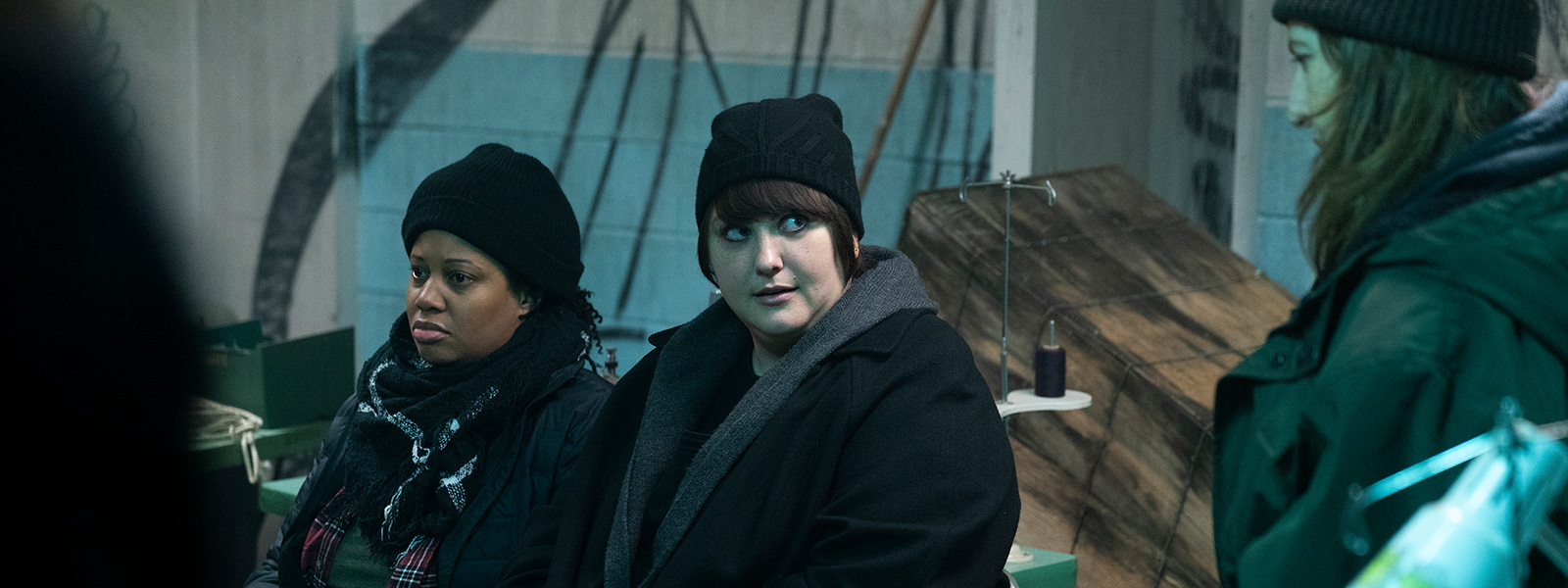 dietland-episode-110-plum-nash-post-800×600