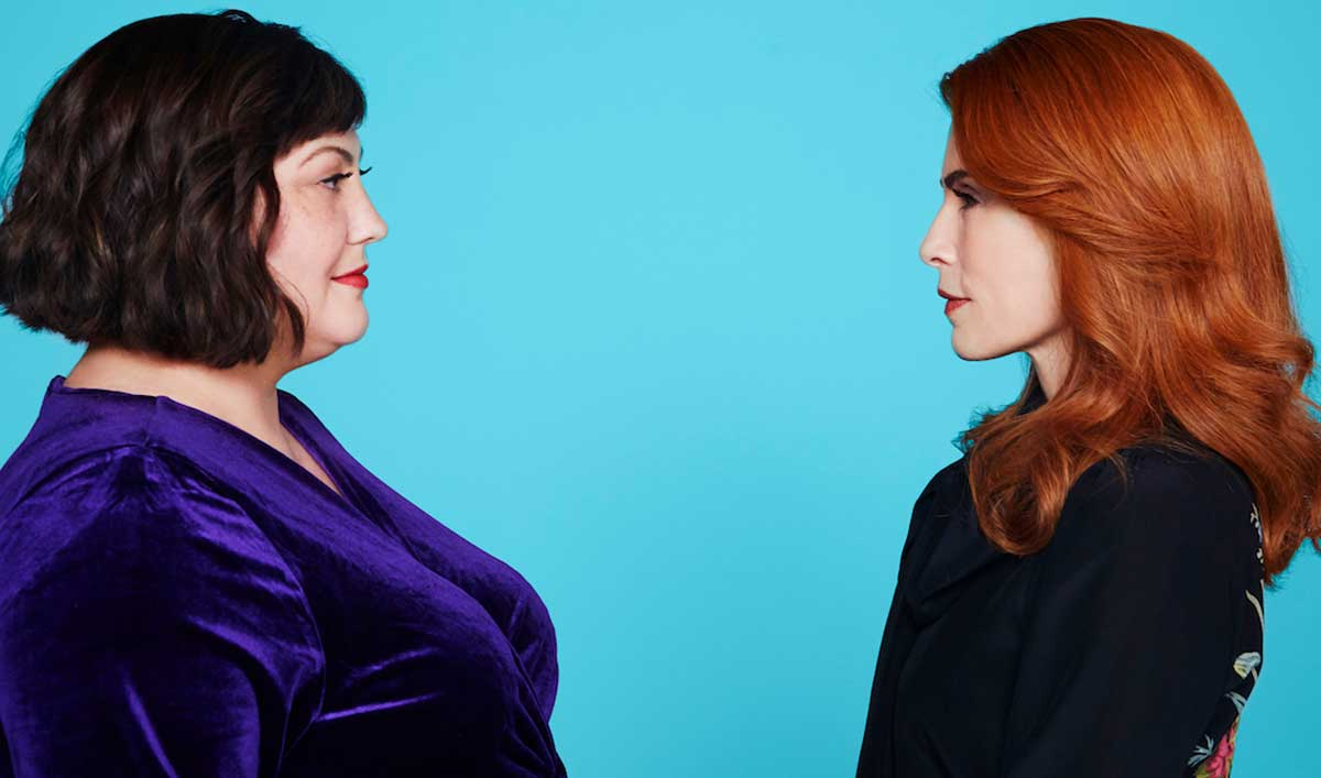 Go Inside the <em>Dietland</em> Season Finale With the Cast and Creators