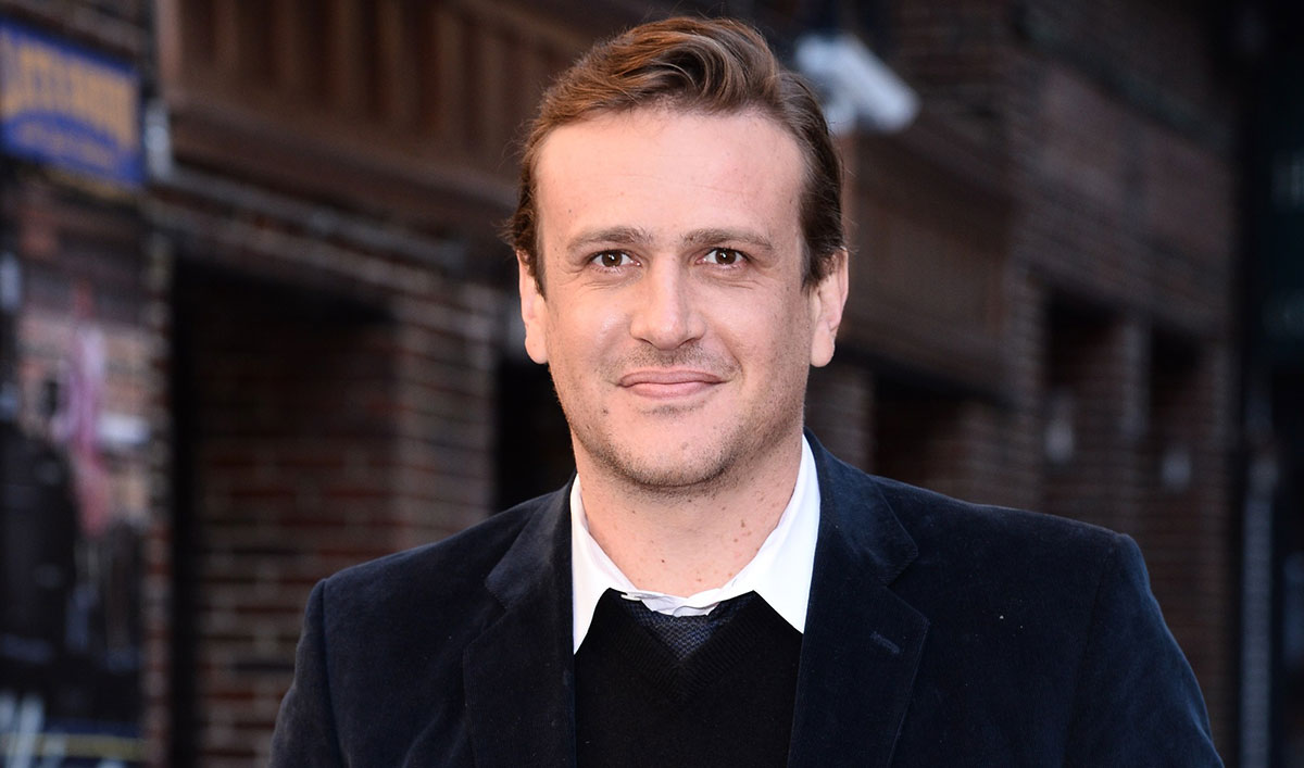 AMC Greenlights First Multi-Platform Series <em>Dispatches From Elsewhere</em> By Jason Segel