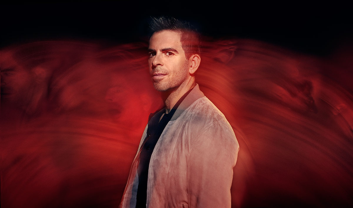 AMC Sets Premiere Date for New Documentary Series <em>Eli Roth&#8217;s History of Horror</em>