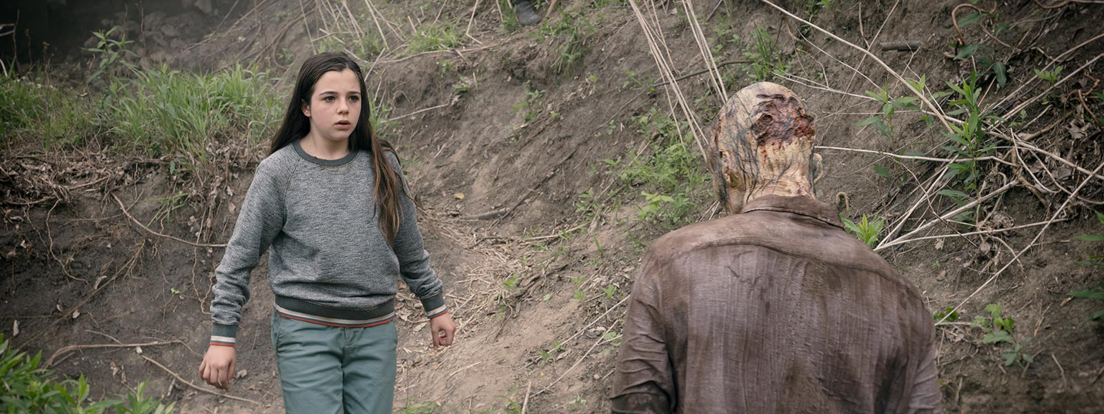 fear-the-walking-dead-episode-409-charlie-nisenson-post-800×600
