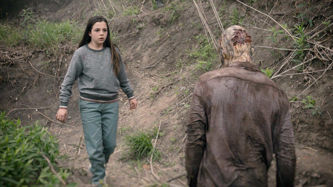 fear the walking dead season 3 hindi 720p