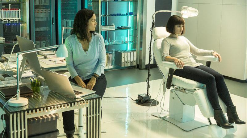 <em>Wired</em> on A.I. vs. Natural Disasters; <em>Forbes</em> Spotlights New Bionic Hand