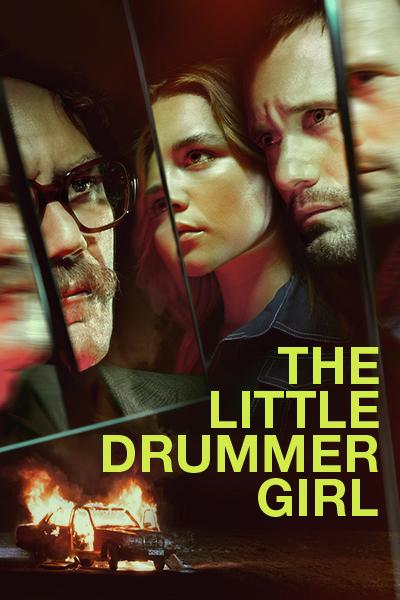 little-drummer-girl-key-art-becker-skarsgard-charlie-pugh-kurtz-shannon-200×200