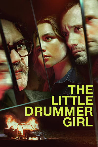 little-drummer-girl-key-art-final-kurtz-shannon-charlie-pugh-becker-skarsgard-200×200
