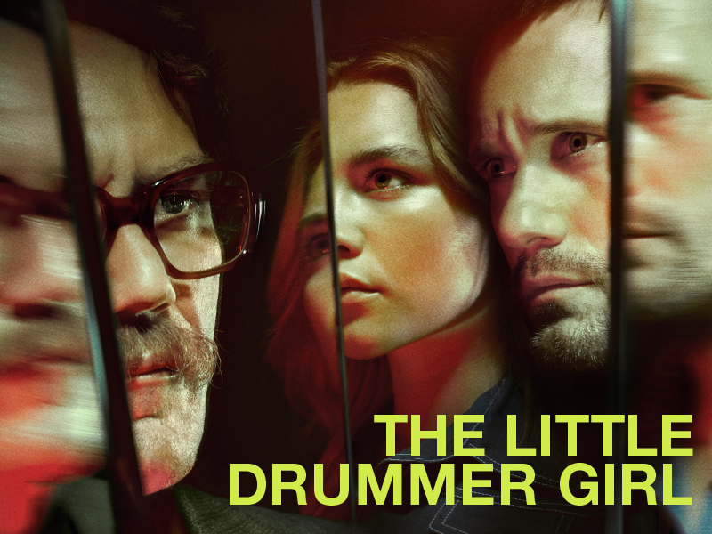 little-drummer-girl-key-art-final-kurtz-shannon-charlie-pugh-becker-skarsgard-800×200