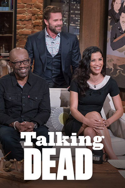 talking-dead-twd-ftwd-key-alt_200x200_ShowPoster_withLogo