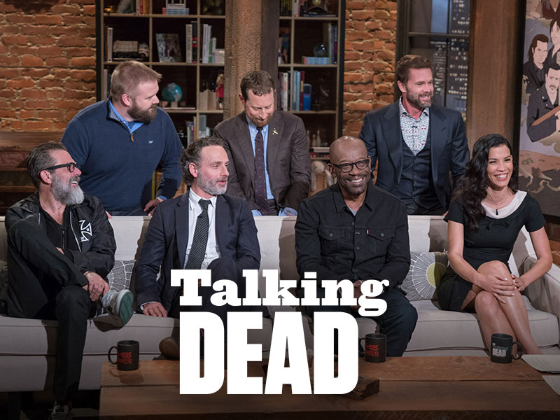 talking-dead-twd-ftwd-key-alt_800x200_MobileWebFooter_withLogo