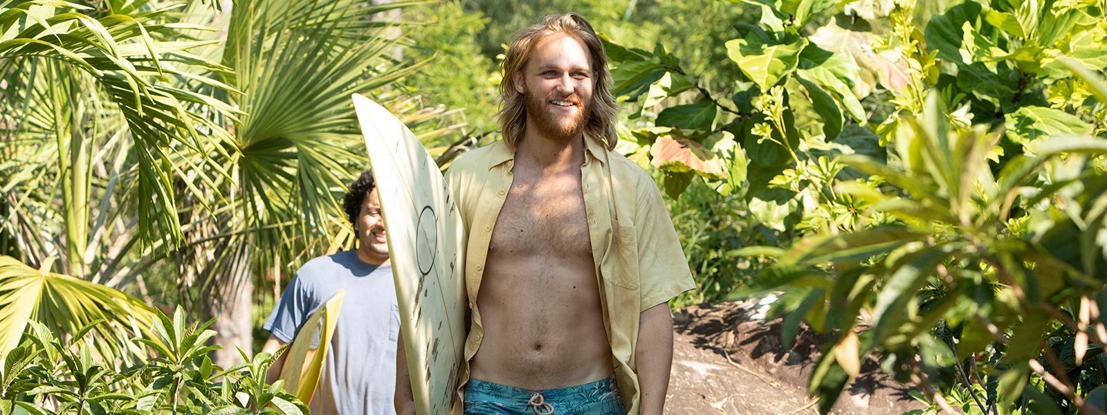 the-lodge-102-dud-wyatt-russell-800×600
