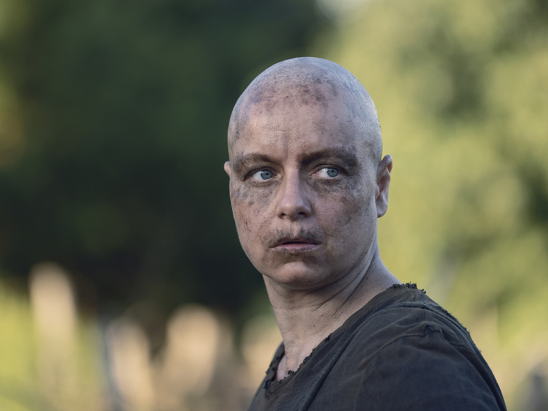 the-walking-dead-episode-911-alpha-morton-800×600