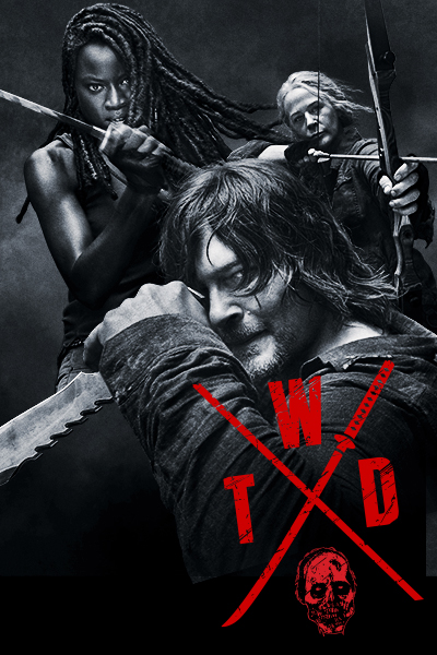 the-walking-dead-season-10-michonne-gurira-daryl-reedus-cci-200×200
