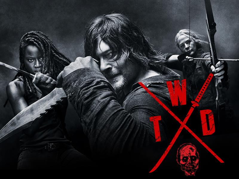 the-walking-dead-season-10-michonne-gurira-daryl-reedus-cci-800×200
