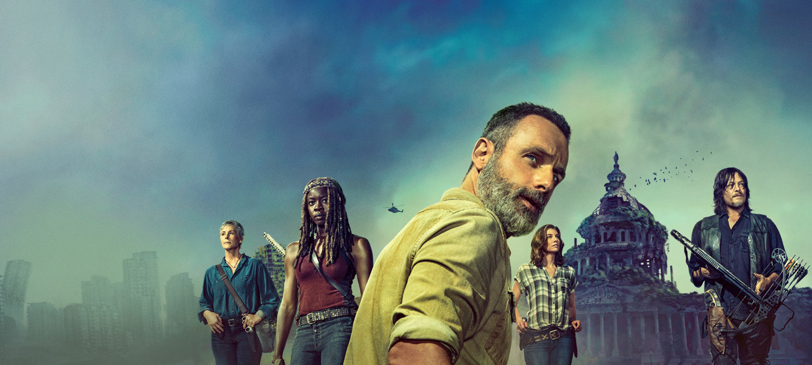 the-walking-dead-season-9-cci-michonne-gurira-rick-lincoln-key-art-800×600