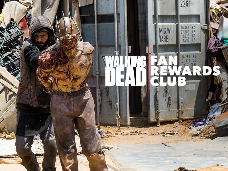 the-walking-dead-season-9-fan-rewards-club-800×600