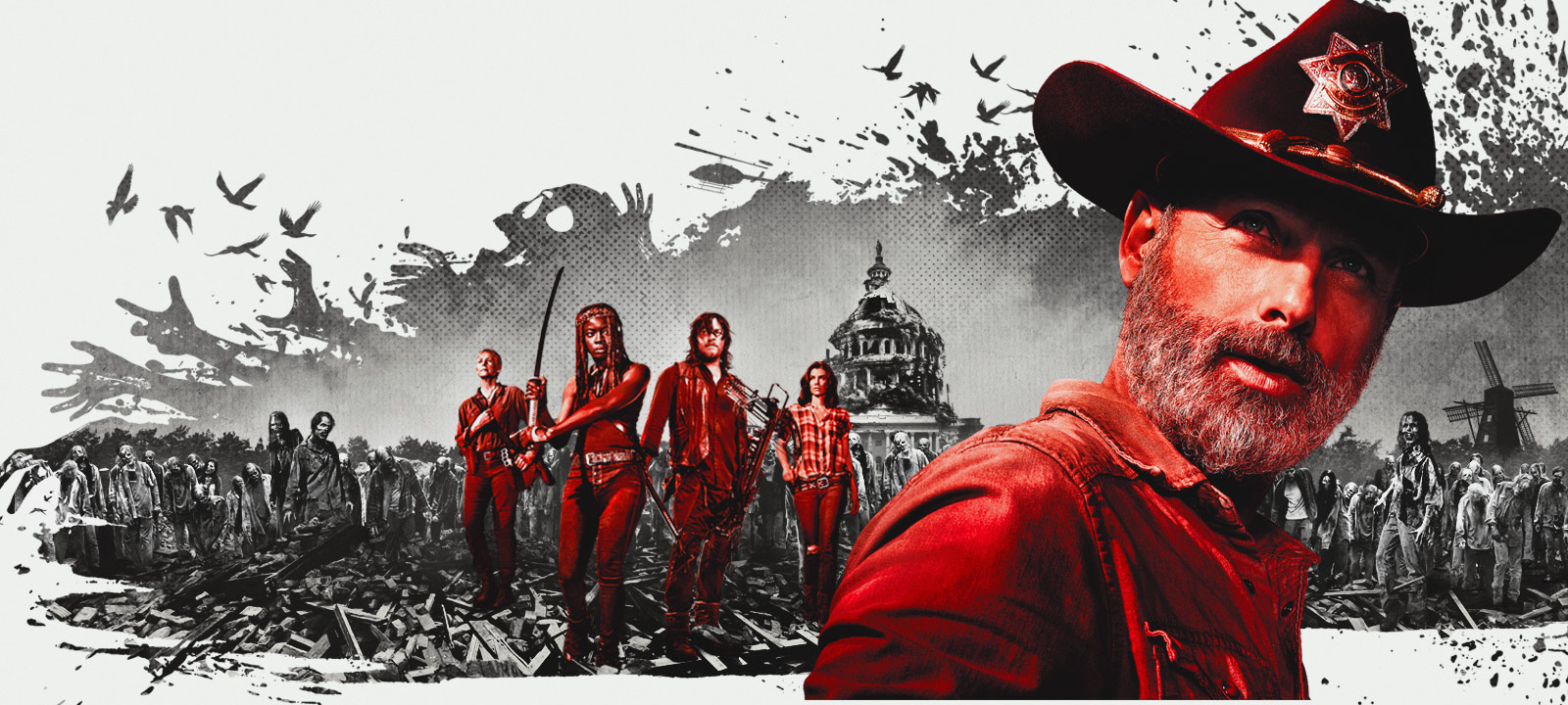 the-walking-dead-season-9-key-art-rick-lincoln-michonne-gurira-800×600