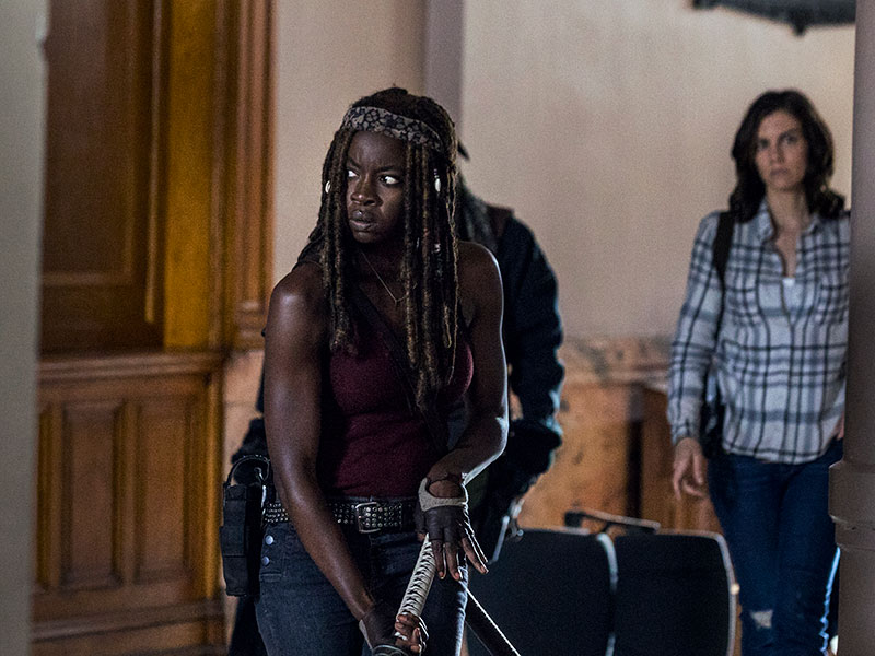 the-walking-dead-season-9-michonne-800×600-photos-4