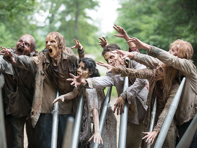 the-walking-dead-the-answer-walkers-800×600
