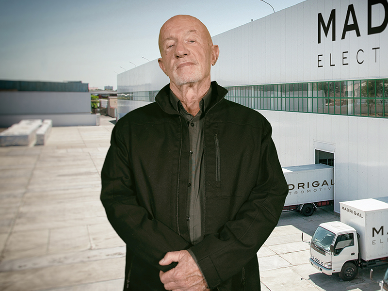 7-better-call-saul-employee-training-madrigal-jonathan-banks-mike-ehrmantraut-800×200-mobileWebFooter-includesLogo