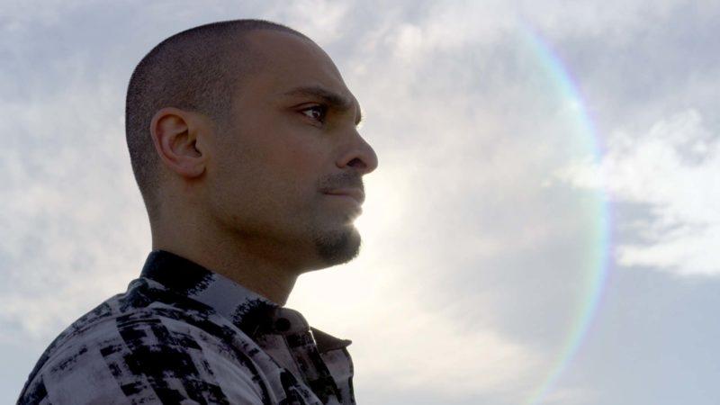 Next On Better Call Saul: Season 4, Episode 3