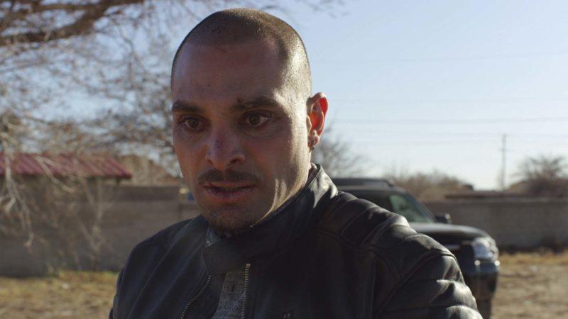 Next On Better Call Saul: Season 4, Episode 4