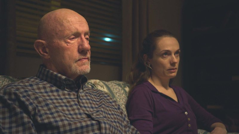 Inside Better Call Saul: Season 4, Episode 4