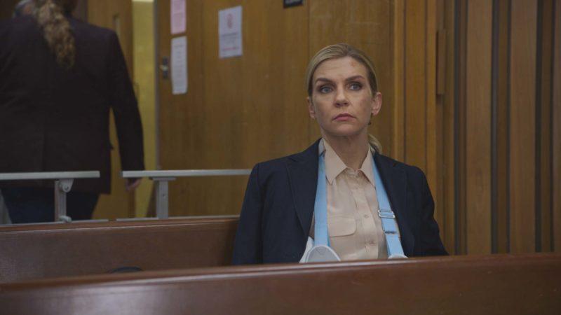 Better Call Saul Sneak Peek: Season 4, Episode 4