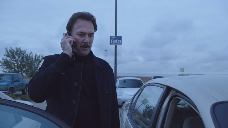 Better Call Saul Sneak Peek: Season 4, Episode 5