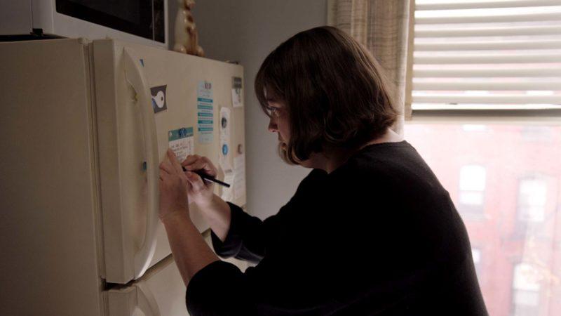 Dietland Bonus Scene: Season 1, Episode 2