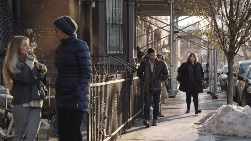 Dietland Bonus Scene: Season 1, Episode 4