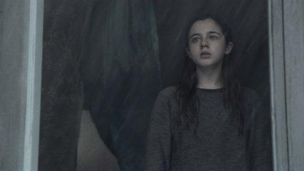 Next On Fear the Walking Dead: Season 4, Episode 10