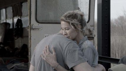 Sneak Peek of the Fear the Walking Dead Mid-Season 4 Premiere