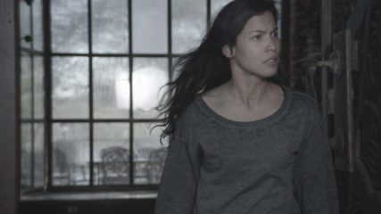 Fear the Walking Dead Talked About Scene: Season 4, Episode 9