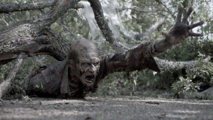 Next On Fear the Walking Dead: Season 4, Episode 11