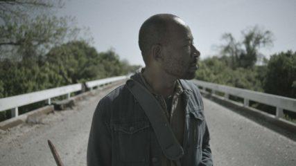 Inside Fear the Walking Dead: Season 4, Episode 11