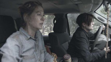 Next On Fear the Walking Dead: Season 4, Episode 12