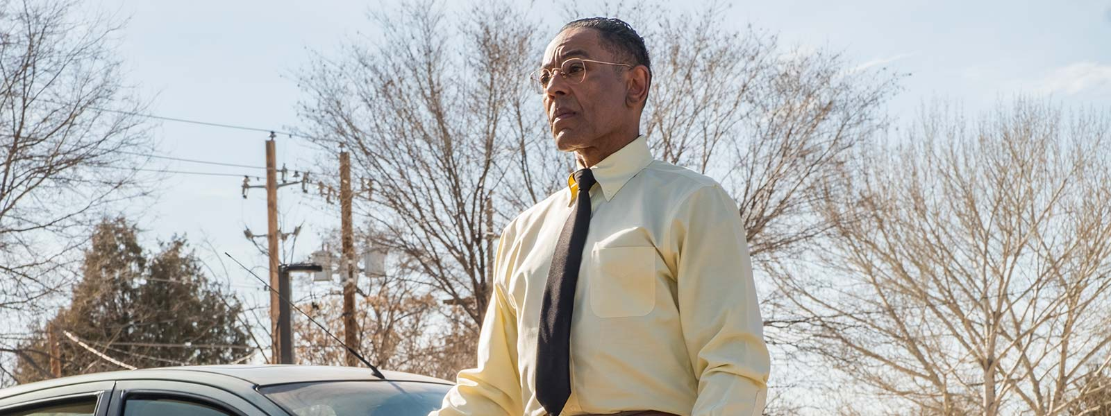 better-call-saul-402-gus-fring-giancarlo-esposito-800×600