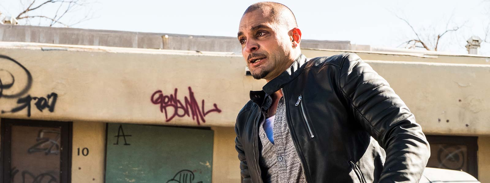 better-call-saul-404-michael-mando-nacho-800×600