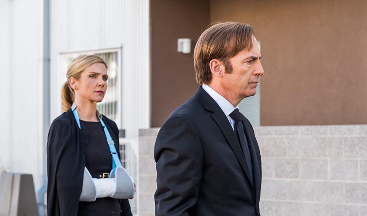 <em>Thrillist</em> Excited for New Season; <em>Dorkly</em> Spotlights Premiere Details