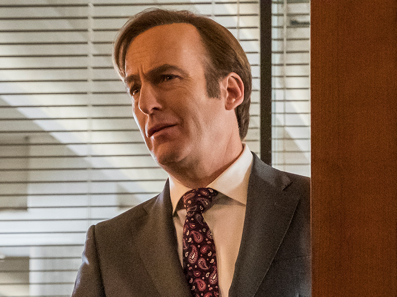 better-call-saul-episode-402-jimmy-odenkirk-gallery-800×600
