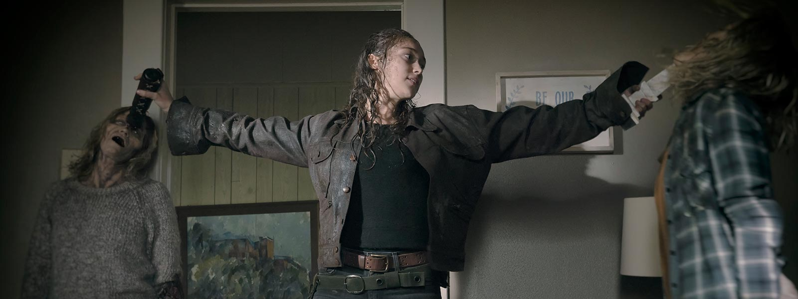fear-the-walking-dead-episode-410-alicia-debnam-carey-post-800×600