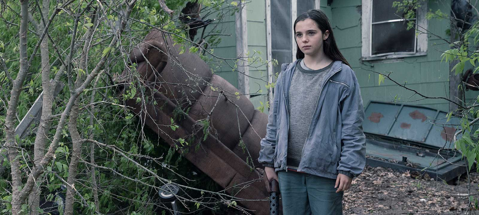 fear-the-walking-dead-episode-410-charlie-nisenson-800×600