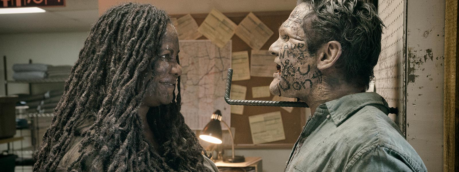 fear-the-walking-dead-episode-411-martha-pickens-post-800×600