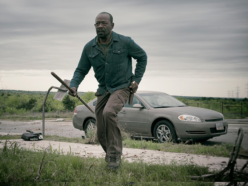 fear-the-walking-dead-episode-411-morgan-james-pre-800×600