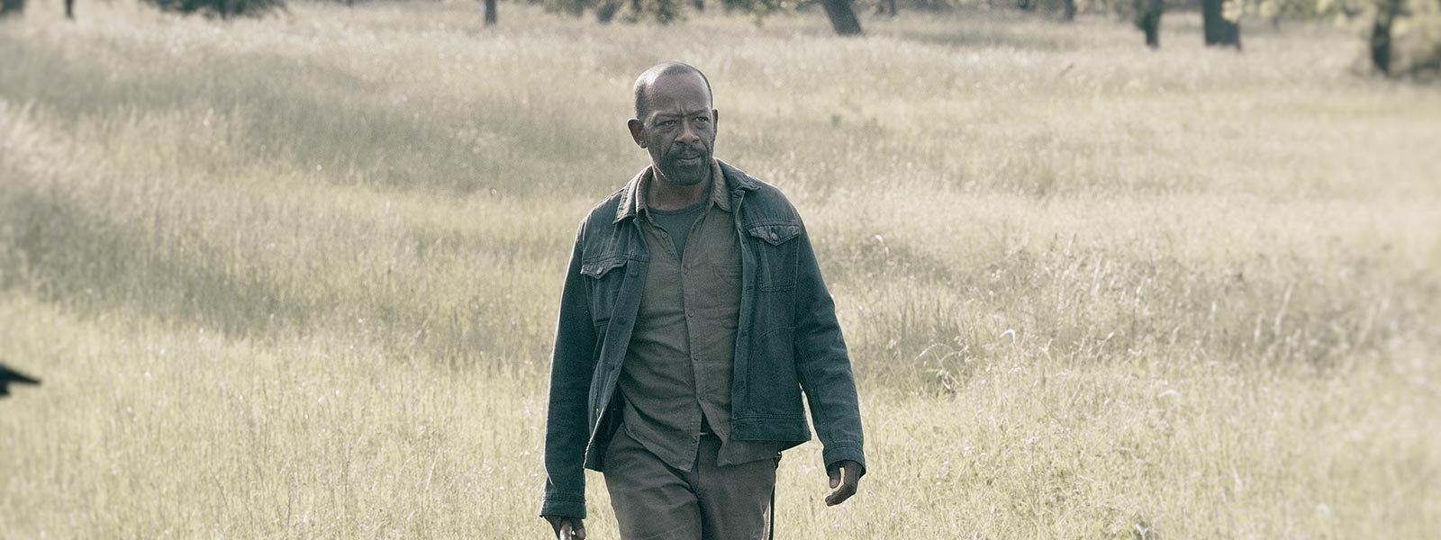 fear-the-walking-dead-episode-412-morgan-james-post-800×600
