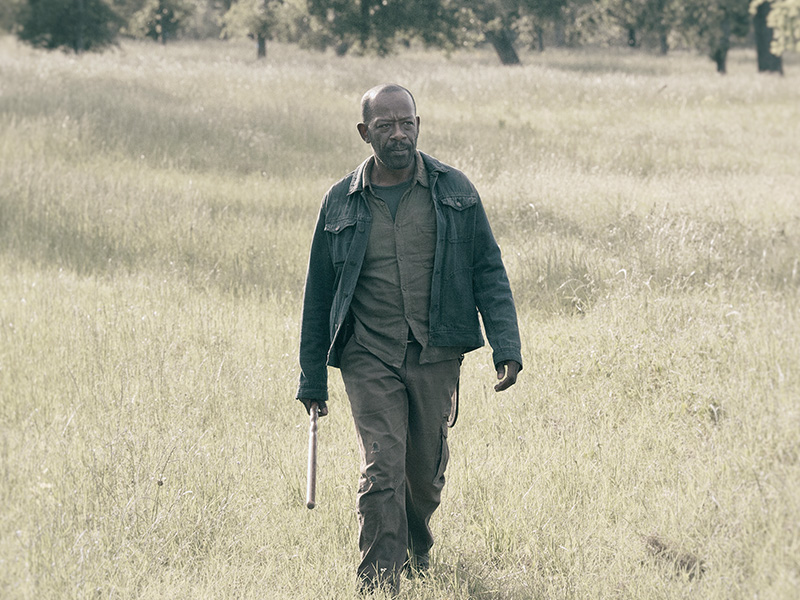 fear-the-walking-dead-episode-412-morgan-james-post-800×600