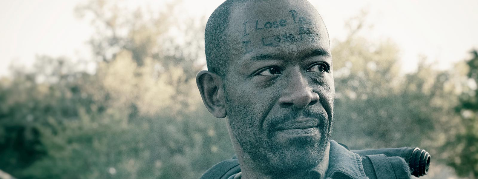 fear-the-walking-dead-episode-416-morgan-james-pre-800×600