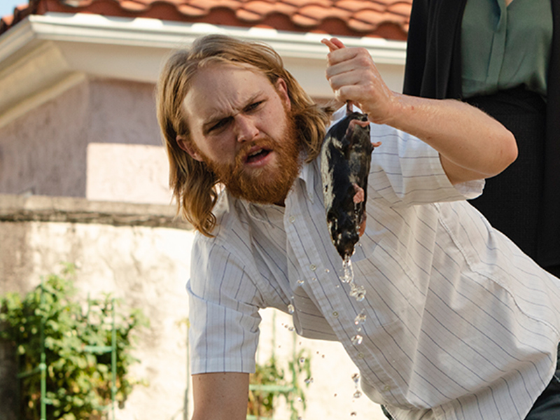 lodge-49-episode-103-dud-russell-gallery-800×600