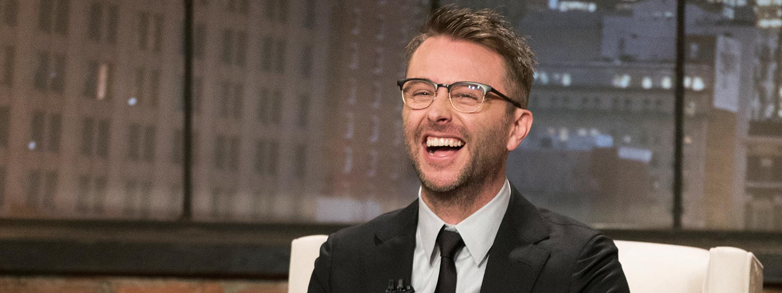 talking-dead-episode-826-pre-chris-hardwick-800×600