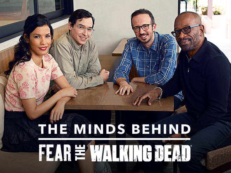 the-minds-behind-fear-the-walking-dead-danay-garcia-lennie-james-800×200